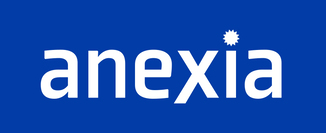 Anexia-Logo