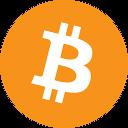 Bitcoin-Spenden